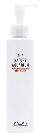 ADA Aqua Conditioner Soft Water - 200ml