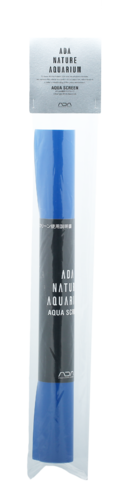 ADA Aqua Screen Clear 60-P - blau