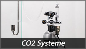 CO2 Systeme