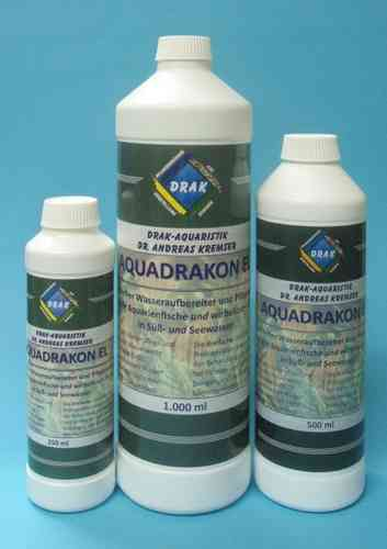 DRAK Aquadrakon EL - 1.000ml