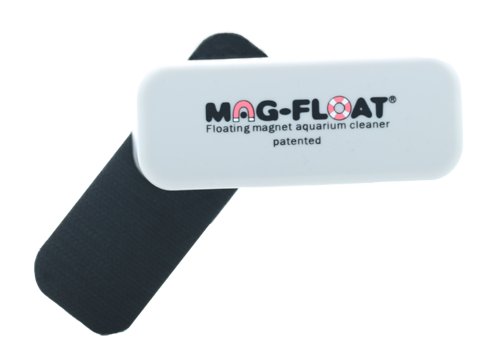 MAG FLOAT Magnetscheibenreiniger - Medium (Long)