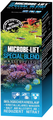Microbe-Lift Special Blend - 251ml