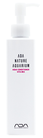ADA Aqua Conditioner Vitamix - 200ml