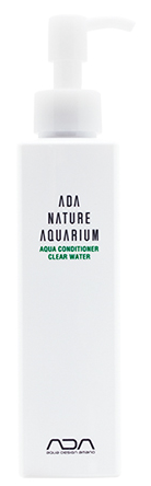 ADA Aqua Conditioner Clear Water - 200ml