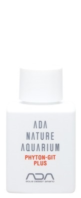 ADA Phyton Git Plus - 50ml
