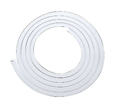 ADA Clear Hose 17 mm - 3m