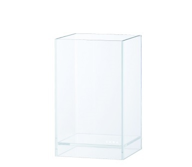 DOOA Neo Glass AIR 15×15×25cm - 5mm