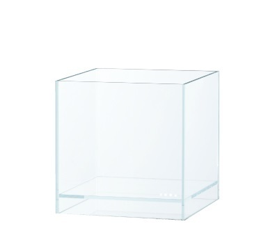 DOOA Neo Glass AIR 20×20×20cm - 5mm