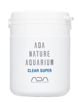 ADA Clear Super - 50g