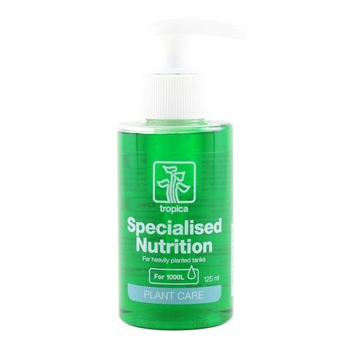 Tropica Specialised Nutrition - 125ml