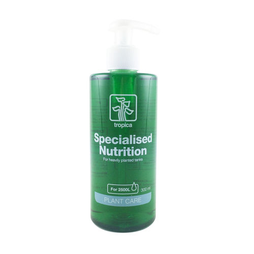 Tropica Specialised Nutrition - 300ml