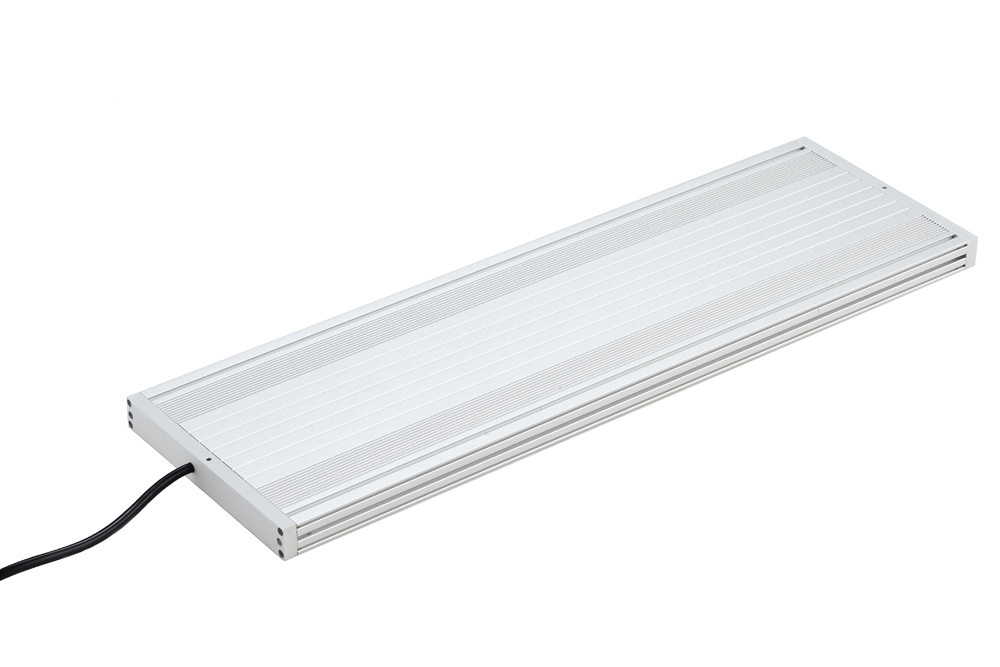 LED Beleuchtung: Welche LED Systeme gibt es?   Zoohandlung