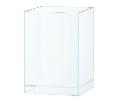DOOA Neo Glass AIR 20×20×30cm - 5mm