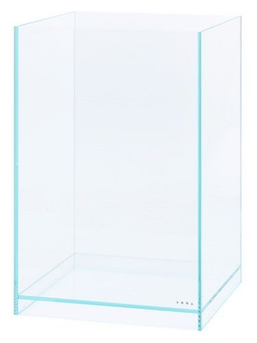 DOOA Neo Glass AIR 30×30×45cm - 6mm