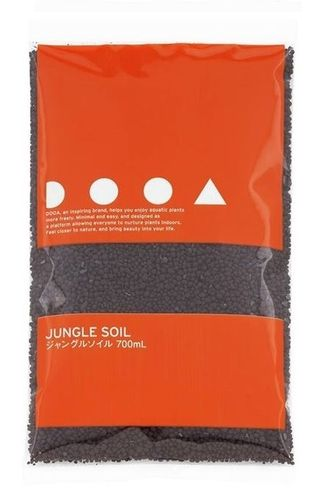 DOOA Jungle Soil - 700ml