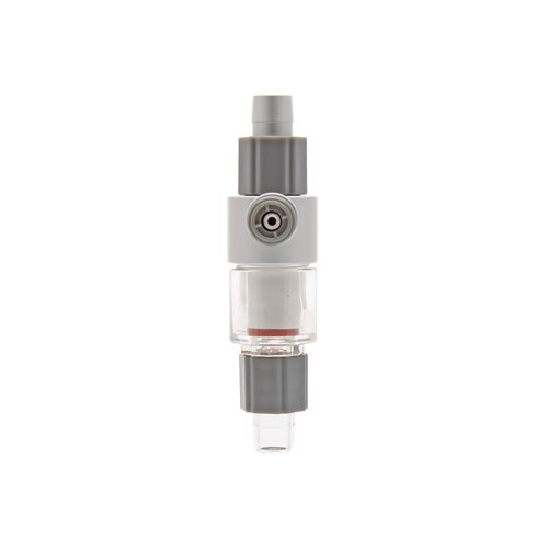 Qanvee Inline CO2 Diffusor M1 - 12/16mm