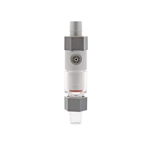 Qanvee Inline CO2 Diffusor M2 - 16/22mm