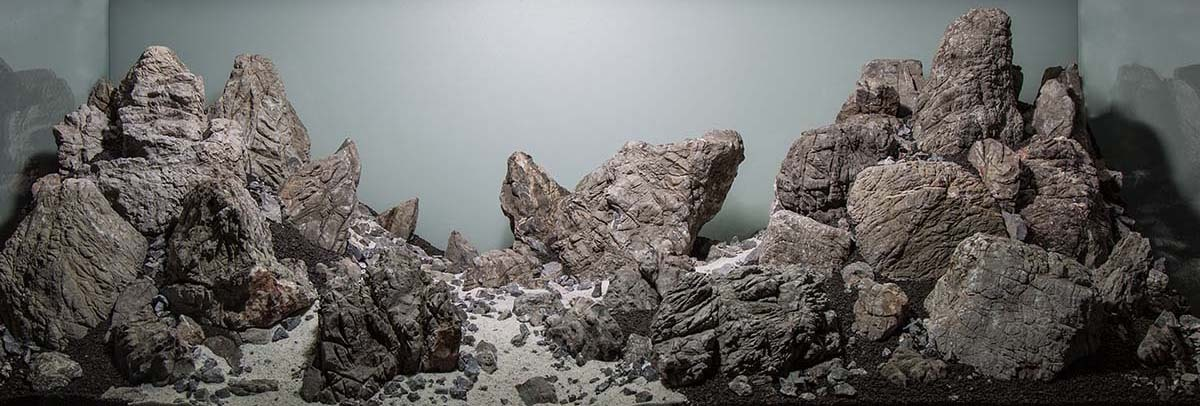 Hardscape_The_Alps_Banner1200a